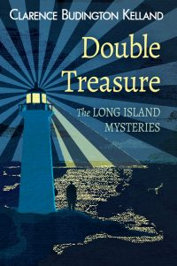 kelland_li-myst_double-treasure-jpg