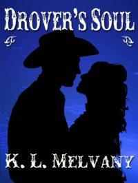 melvany_drovers-soul-jpg