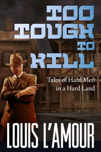 stine_lamour_too-tough-to-kill-jpg