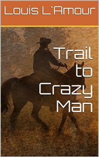 stine_lamour_trail-to-crazy-man-jpg