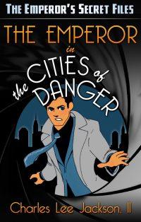 cljii_emperor-in-cities-of-danger-jpg