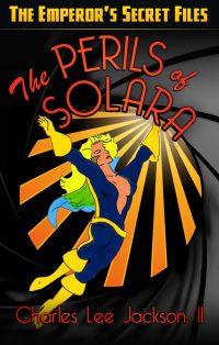 cljii_perils-of-solara-jpg