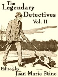 legendary-detectives-2-jpg