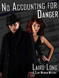no-accounting-for-danger_long-jpg