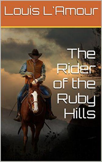 stine_lamour_rider-of-the-ruby-hills-jpg