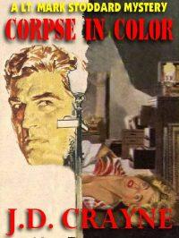 crayne-pelz_corpse-in-color-jpg
