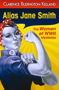 kelland_wwii_alias-jane-smith_ebook-jpg