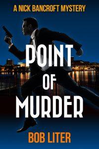 liter_bancroft_point-of-murder-jpg