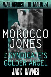 morocco-jones_golden-angel-jpg