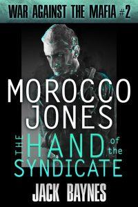 morocco-jones_hand-of-the-syndicate-jpg
