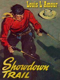 stine_lamour_showdown-trail-jpg