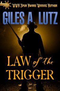 stine_lutz_law-of-the-trigger-jpg