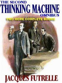 stine_second-thinking-machine-omni-jpg