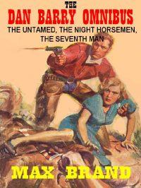 stine_the-dan-barry-omnibus-untamed_-the-night-horseman_-the-seventh-man-jpg