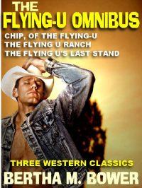 stine_the-flying-u-omnibus-jpg
