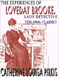 the-experiences-of-loveday-brooke-lady-detective-jpg