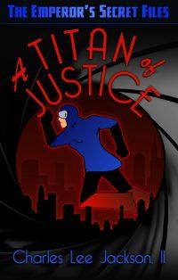 cljii_titan-of-justice-jpg