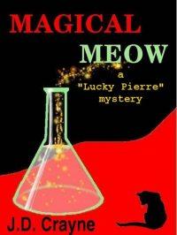 crayne-pelz_magical-meow-jpg