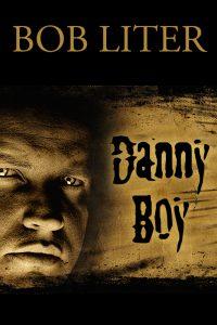 danny-boy-copy-jpg