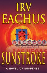 eachus_sunstroke-jpg