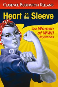 kelland_wwii_heart-on-her-sleeve-jpg
