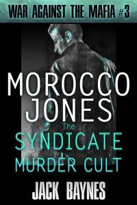 morocco-jones_the-syndicate-murder-cult-jpg