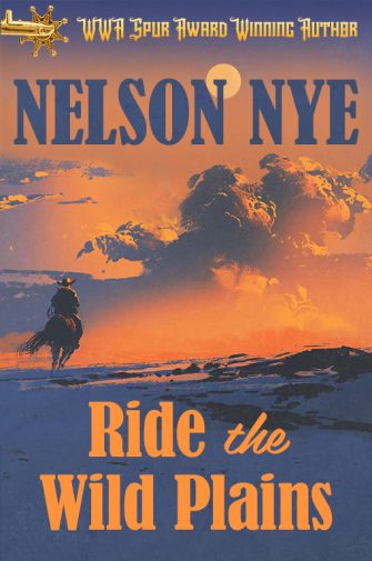 stine-nye-ride-the-wild-plains-jpg