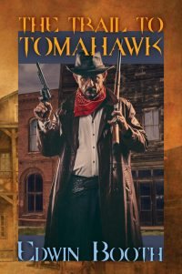 stine_booth_the-trail-to-tomahawk-jpg