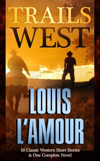 stine_lamour_trails-west-jpg