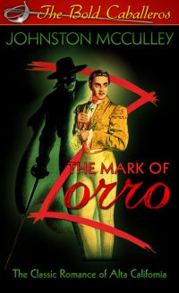stine_mcculley_mark-of-zorro-1-jpg