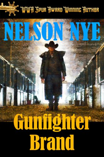 stine_nye_gunfighter-brand-jpg