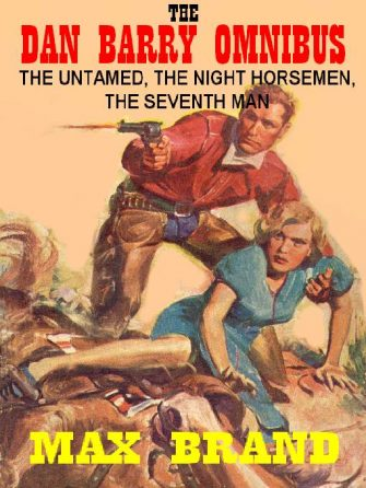 stine_the-dan-barry-omnibus-untamed_-the-night-horseman_-the-seventh-man-jpg