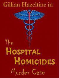 stine_the-hospital-homocides-murder-case-jpg