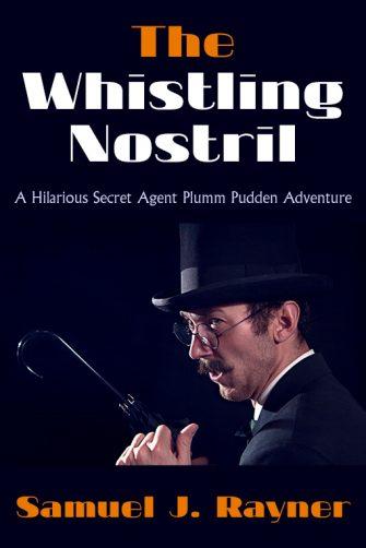 whistling-nostril_rayner-01-jpg
