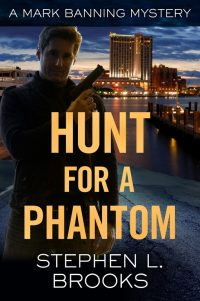 brooks_banning_hunt-for-a-phantom-jpg