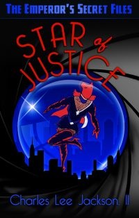 cljii_star-of-justice-jpg