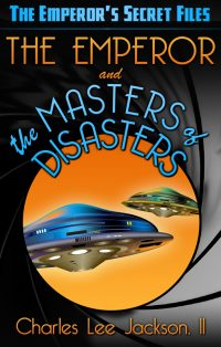 cljii_masters-of-disasters-jpg