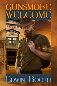 gunsmoke-welcome-copy-jpg