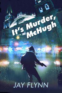 its-murder-mchugh_ebook-copy-jpg