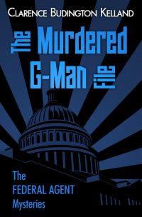kelland_fam_murdered-gman-jpg