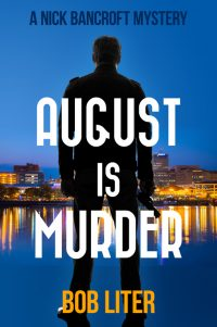 liter_bancroft_august-is-murder-copy-jpg