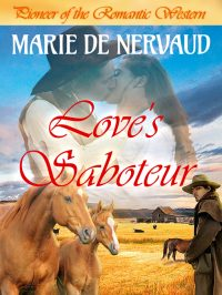 loves-saboteur-copy-jpg