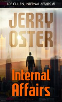 oster-1_internal-affairs-jpg