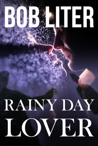 rainy-day-lover-copy-jpg