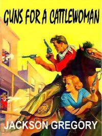 stine_cattlewoman-jpg