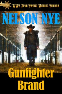 stine_nye_gunfighter-brand-jpg
