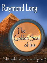 waldegger_the-golden-seal-of-isis-jpg