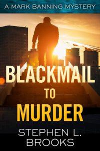 brooks_banning_blackmail-to-murder-jpg