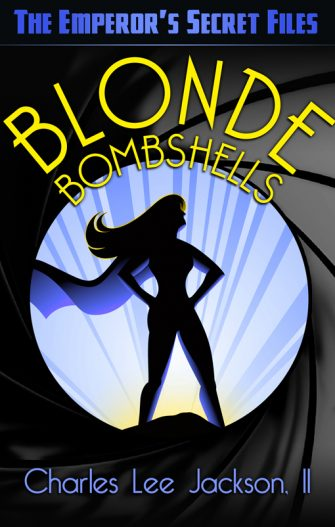cljii_blonde-bombshells-jpg