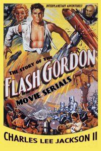 cljii_flash-gordon-movie-serials-jpg